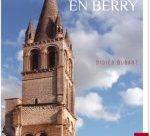 Histoires de Déols en Berry