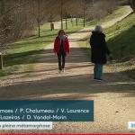 """3 avril 2018 Reportage du Centre Val de Loire : Histoire du """"Quartier BALSAN"""""""